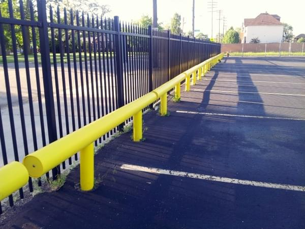 Guardrail_1_Line_Heavy_Duty_1