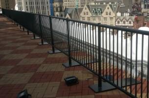 opera-house-roof-rail-1-sm